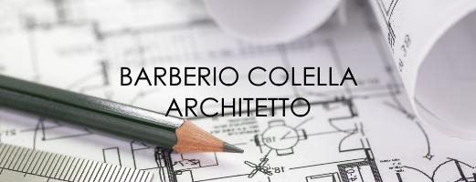 CNC BARBERIO COLELLA