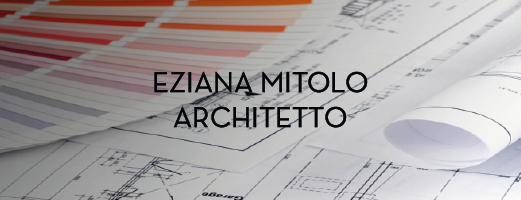 partnership - eziana-mitolo