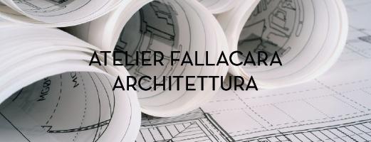 partnership - atelier fallacara d'architettura