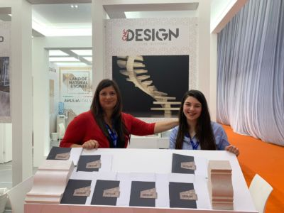 cncdesign_STONE_SHOW_LONDRA_2019_012