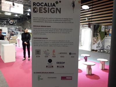 Cncdesign Rocalia-2019 Foto-002