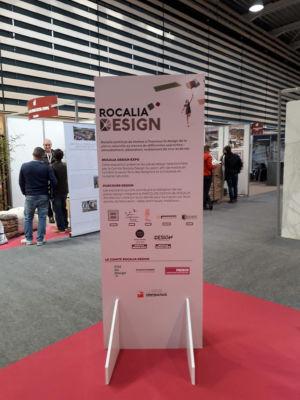 Cncdesign Rocalia-2019 Foto-009