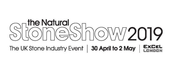 Cncdesign The Natural Stone Show 2019-001