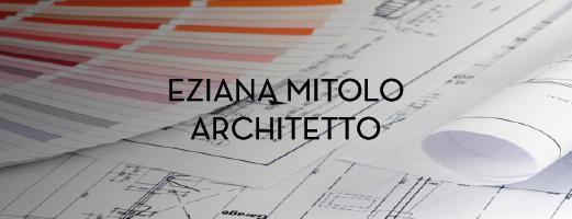 partnership - eziana-mitolo