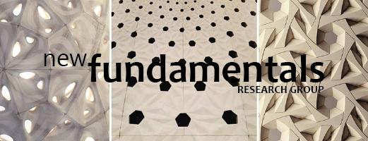 membership - new fundamentals