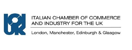 membership - camera di commercio italiana a Londra