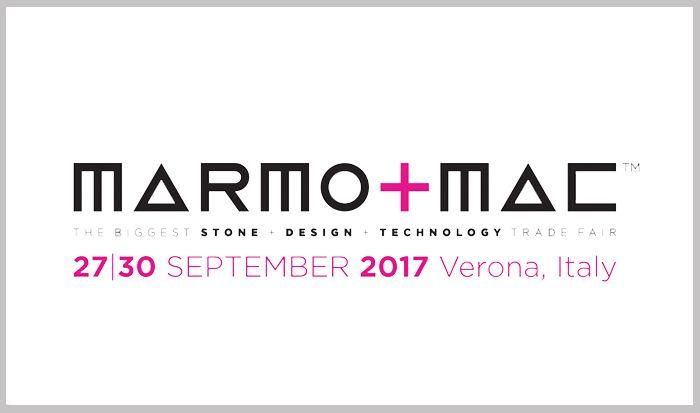 marmomacc_cnc_logo_2017