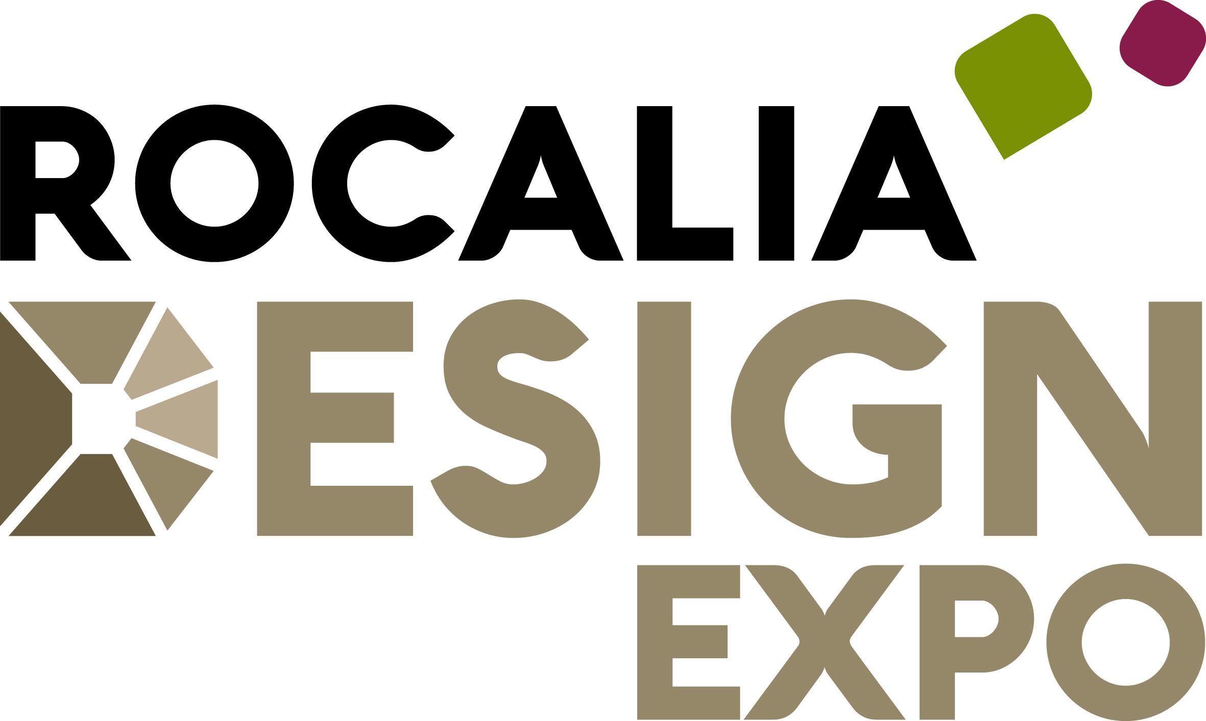 Rocalia Expo 2019 Lione