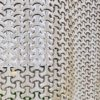 cncdesign_lithic-fabric_002