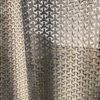 cncdesign_lithic-fabric_003